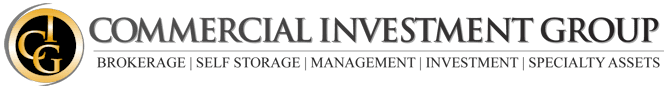Commercial Investment Group LLC